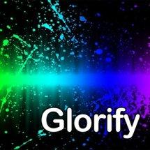 Glorify Online