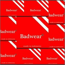 Badwearuno Store