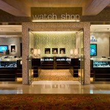 Watchalam Shop