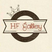 HF Gallery
