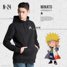 Fashion Origin Limited