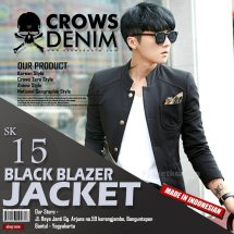 crows denim 8
