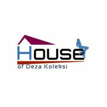 DezaShop