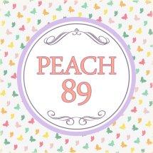 PEACH89