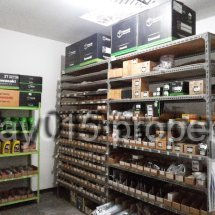 clay015 store