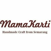 MamaKarti