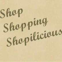 Shoppylicious store