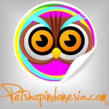 Pet Shop Indonesia