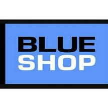 BlueShop1234