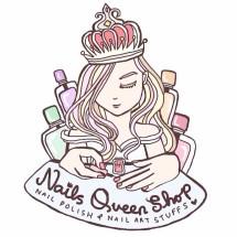 Nails Queen Shop
