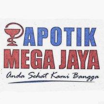 Logo Apt Mega Jaya