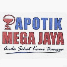 Apt Mega Jaya
