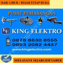 kingelektro81