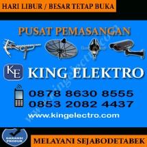 kingelektro83