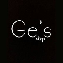 Gem's.shop