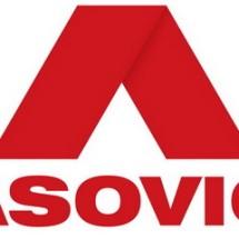 Asovic Store