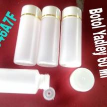 Botolplastik Cream Hn