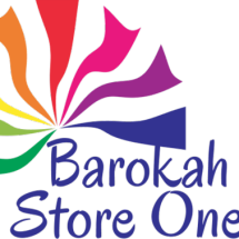 Barokah Store one