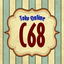 TOC68
