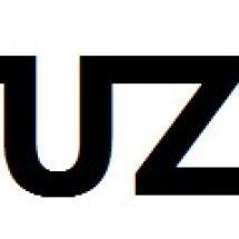 Wuz Shop