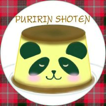 PURIRIN SHOTEN