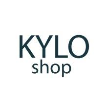 KyloShop