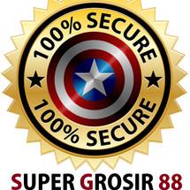 SUPER GROSIR88