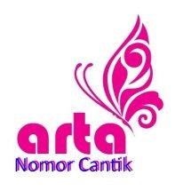 ARTA Nocan