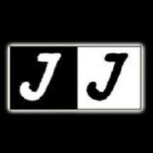 JJ STORE PGC