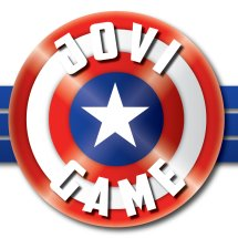 Jovi Game