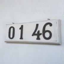 Lapak O1/46