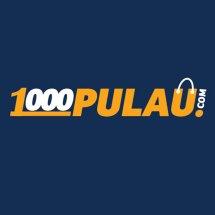 1000Pulau