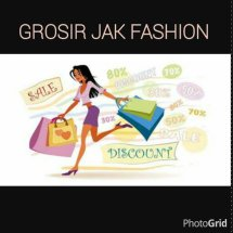 grosirjakbar fashion