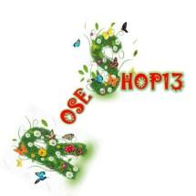 Roseshop13