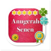 ANUGERAH SENEN