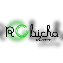 RobIcha Store