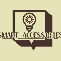 Smart Accessories