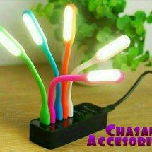 chasana accesories