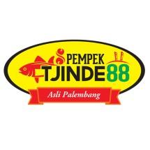 Pempek Tjinde88