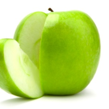 AppleStuff