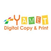 YAMET DIGITAL PRINTING