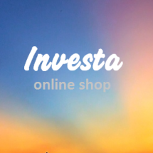 Investa Shop
