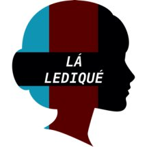 Ledique Co