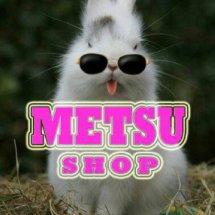 Metsu Shop