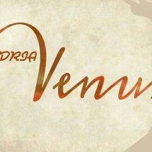 andria VENUS