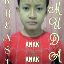 Kreasi _Anak_Tgr-01
