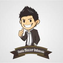 Dunia Blazzer Indonesia