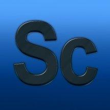 SCStore