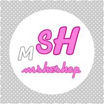 msheshop Kosmetik