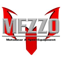 Denny_duro Motoshop